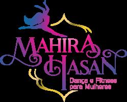MahiraHasan